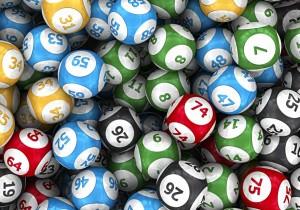 lottery_iStock_000019677035Medium