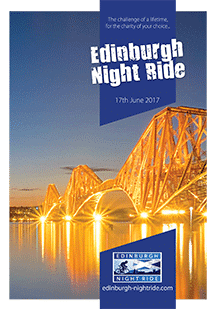 Edinburgh-Night-Ride-Brochure-2017-1