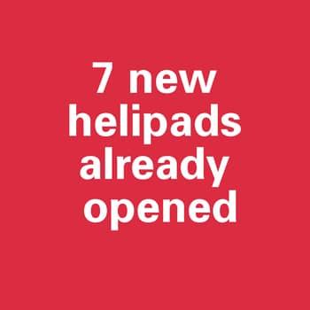 HELP-APPEAL-KEY-HIGHLIGHT-6