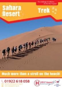 HELP-Appeal-Sahara-Trek