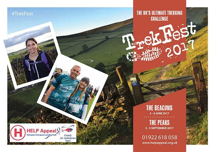 trekfest-2017-brochure-ha-1