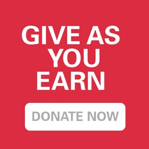 GIVE-AS-YOU-EARN-MPU