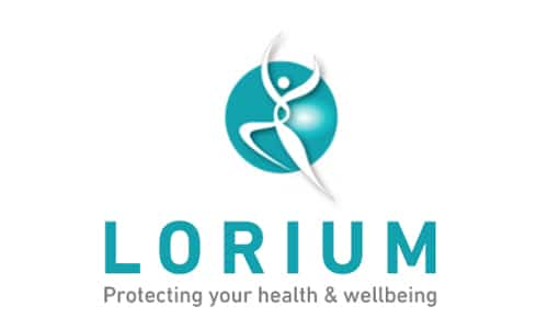 Lorium-logo-500x300