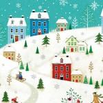 Winter-Wonderland-header