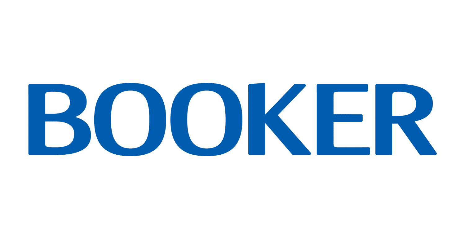 Booker Wholesale Tamworth on Latest Writing A Will