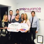 AMB Insurance