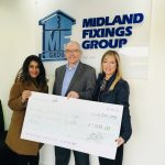 Midlands Fixing Group