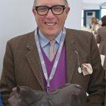CAAT appoints Jockey Club member as new chairman