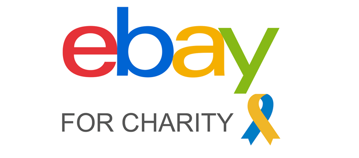 Ebay Appeal To Our Community Of Supporters Help Appeal